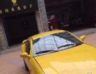 吉利美人豹2005款 1.5 手动 自助版