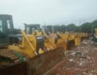 低价出售二手装载机,挖掘机,推土机,压路机-包送