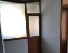 城区 晋城安居小区 2室 1厅 80平米