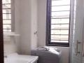 笕东嘉苑 2室1厅1卫