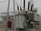 上海配电柜回收 高低压柜回收 整套电力配电柜回收