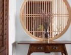 杭州至美焕 新厨房装修,卫生间装修 旧房翻新价格多少钱
