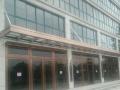 出租浩华商住综合楼2-4层及首层北端门面两大间