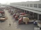 上海物流搬场服务,搬厂公司 全国回程车调配 零担整车运输
