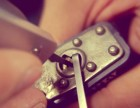 九江专业开锁,换锁芯,指纹锁,汽车钥匙,价格公道