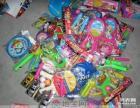 义乌儿童玩具回收 义乌儿童滑滑车回收
