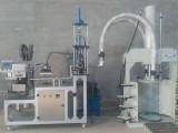 中小型結構膠生產設備 結構膠灌裝設備