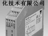 【AFGD08 佳乐代理现货】供应价格