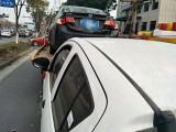 洛阳汽车救援拖车 道路救援 搭电 换胎 送油