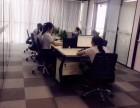 武汉酒店公寓小程序开发,武汉民宿小程序制作开发,找聚贤科技