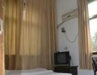 日租月租家庭旅馆