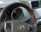 汽车桃木制作,碳纤维制作,方向盘改装桃木碳纤维,银饰件翻新
