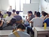 雙流新津溫江崇州片區PS CAD CRD 3DMA專業培訓中
