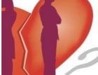 南坪专业离婚+财产分割+子女抚养 律师