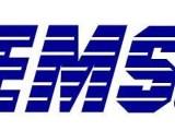 黄冈市EMS快递取件寄件电话英山ENS快递取件寄件电话