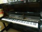 南阳市二手钢琴低价出售出租雅马哈钢琴卡瓦依海伦珠江