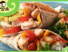 梅州地方特色小吃加盟,市场卖价3-6元,2-5倍利润