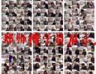 台湾牛肉面全国加盟 郑师傅特色小吃系列