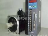郑州迈信伺服驱动器维修 伺服驱动器维修 伺服电机维修