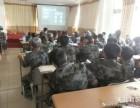江西践行家拓展,专注青少素质教育培训,军事夏令营,冬令营