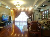 凤岭北 荣和 山水美地 4室 2厅 212平米 出售荣和 山水美地