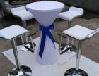 北京桌椅租赁,折叠椅宴会椅租赁,折叠桌,太阳伞帐篷