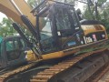 二手卡特挖掘机336D大型挖掘机上海萧宽工程有限公司