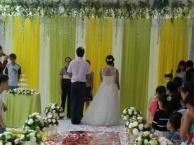 南川东方红乐队婚庆一条龙服务