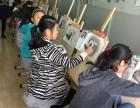 嘉定小學生素描零基礎培訓 兒童學素描 藝術修身