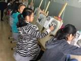 嘉定素描培训 儿童学画画 春季从零学素描选家嘉老师