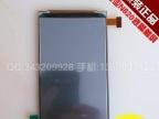 原装诺基亚lumia n820屏幕 n820液晶屏 触摸屏幕 手机屏幕批发