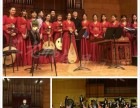 郑州文化路省实验中学附近中高考乐理视唱练耳小三门培训!