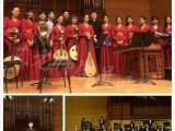 鄭州藝考音樂家教,音樂素養,聲樂,樂理視唱練耳小三門