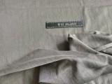 金属布 耐高温玻璃行业用布