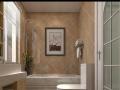 承接室内外装修,大小工程都接,一条龙服务,价格透明
