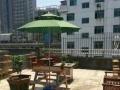 岳阳屋顶国际青年旅舍