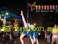 衢州成人零基础学舞蹈/戴斯尔国际舞蹈学校