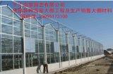 温室大棚一亩地多少钱_专业的玻璃温室大棚推荐