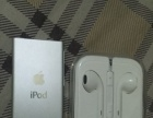 AppleiPod多媒体播放器