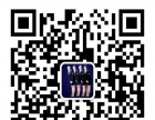 韩国留学,来学韩语山木培训三元里分校欢迎您