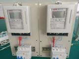 磁卡电表,河北磁卡电表厂家及价格,安装及图片