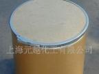 双十烷基二甲基溴化铵