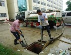 武汉专业高压清洗各种管道,玻璃清洗 外墙清洗