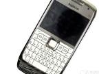 供应批发库存手机E71  智能音乐手机 支持支付宝