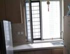 押一付一 恒华公寓 无忧租房 紧邻下瓦房地铁 精装两室