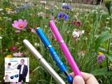 爱大爱防蓝光手机眼镜辽阳市铜陵市眼镜,火爆产品招代理