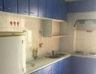 经开朝霞园精装修带厨房稀缺房源急租,价格可接受小刀