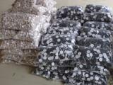 供应家具保护垫/耐磨毛毡脚垫/EVA家具保护垫/家具脚垫