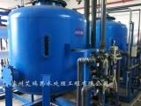 电路板清洗超纯水处理设备/超纯化水设备/EDI水处理设备