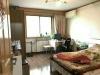 西安房产2室2厅-77万元
